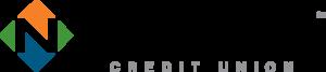 Northern Credit Union logo