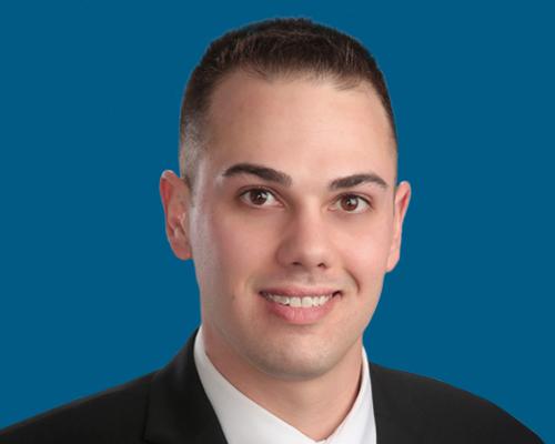 Andrew Kassian
