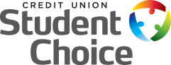 Student Choice Logo