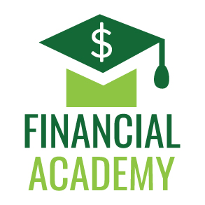 Financial Academy Logo