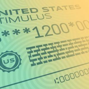 Stimulus Act Tips