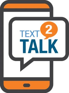 Text2Talk Icon