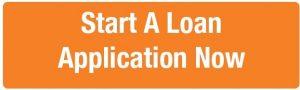 Start A Loan Application Now