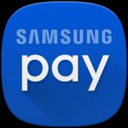 Samsun Pay